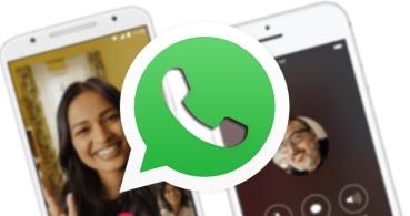 WhatsApp se actualiza con una serie de mejoras en iOS