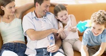 7 apps para gestionar las tareas de casa