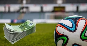 Apuestas deportivas online: ¿cómo funcionan?
