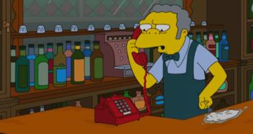 Cuidado con las bromas en las llamadas del 911 980 542