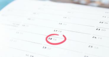 Google Calendar se rediseña