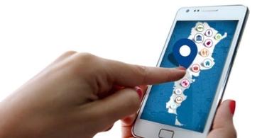 Descubre si están rastreando tu Android