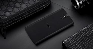Doogee BL7000, el nuevo smartphone con una gran batería de 7.060 mAh