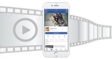 Facebook Watch, la plataforma de vídeos para competir con YouTube