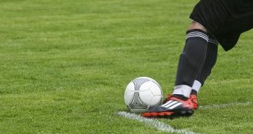 La app de La Liga ya está disponible para televisores Samsung Smart TV