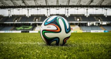 Cómo ver online Real Madrid vs APOEL de Champions League