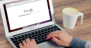 Google ya cuenta con test de velocidad