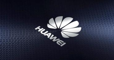 Huawei abrirá una tienda en Gran Vía de Madrid