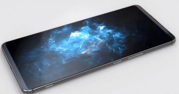 El espectacular Huawei Mate 10 costaría 1.000 euros