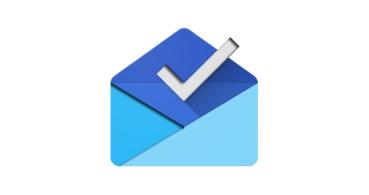 Google Inbox ya puede mostrar múltiples cuentas de correo a la vez