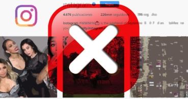 Cuidado con el hackeo utilizado para robar cuentas de Instagram