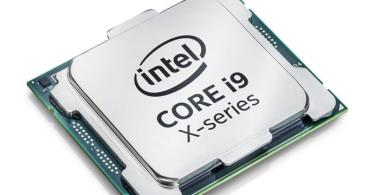 Intel Core Serie X, llegan los procesadores de 18 núcleos