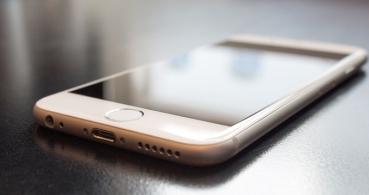 El usuario podrá decidir si quiere o no ralentizar su iPhone