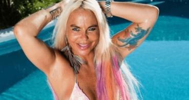 Forocoches publica el número de teléfono de Leticia Sabater