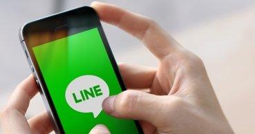 Line añade directos a los grupos, ¿y WhatsApp?