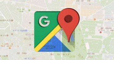 Google Maps ya permite hacer y responder preguntas sobre las ubicaciones