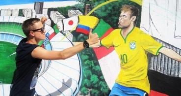 Los mejores memes del fichaje de Neymar por el PSG