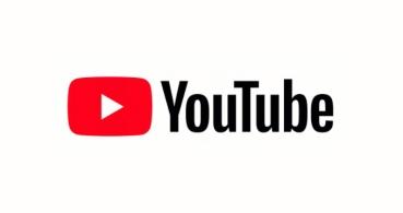 YouTube renueva su logo y su interfaz en las versiones web y móviles