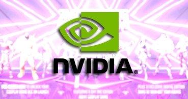 Descarga ya los drivers NVIDIA GeForce 385.28
