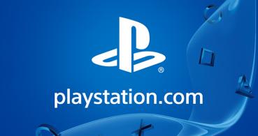 Los datos de millones de cuentas PlayStation habrían sido robados
