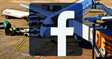 España buscará en redes sociales a quienes entren en el país