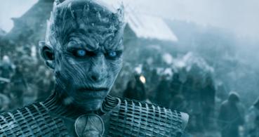 Hackean HBO y roban material de Juego de Tronos y otras series