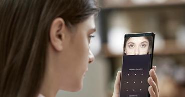Samsung Galaxy Note 8, precios y tarifas con Vodafone