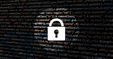 Nuevo ransomware que se hace pasar por Amazon puede cifrar todos tus archivos