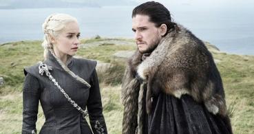 Hackean las cuentas sociales de HBO