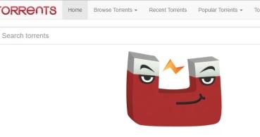 Torrents.la, el buscador que selecciona torrents reales y de calidad