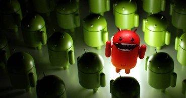 Troyanos para Android aprovechan el antiguo WAP