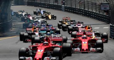 Vodafone Fútbol ofrecerá Moto GP y Fórmula 1 a todos