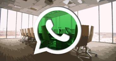 Pronto veremos cuentas de WhatsApp de empresas