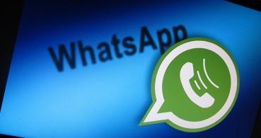 Algunos grupos de WhatsApp superan los 256 participantes