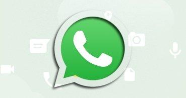 WhatsApp tendrá stickers finalmente