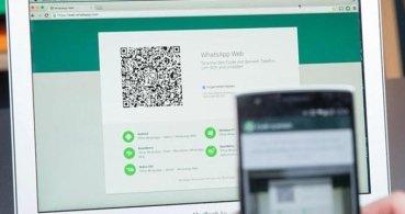 Cómo descargar vídeos de WhatsApp Web