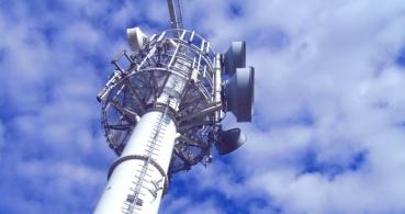 ¿Para qué sirve la banda 800 MHz del 4G en España?