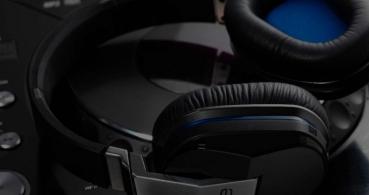 Los mejores auriculares para gaming