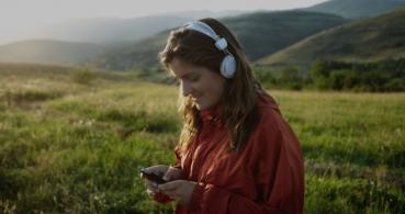 7 auriculares inalámbricos baratos para comprar