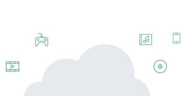 BitPort permite descargar torrents en la nube, incluido Google Drive