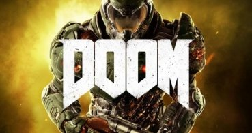 Doom se lanzará en Nintendo Switch