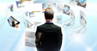 ¿Cómo dar a conocer nuestra empresa en Internet?