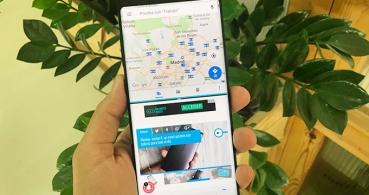 Google Maps integra nuevo sistema de insignias para impulsar participación