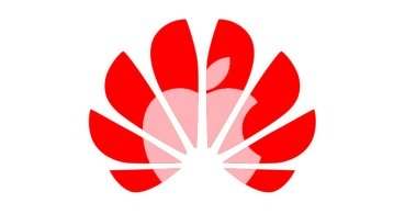 Huawei ya supera a Apple en ventas