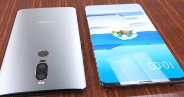 Huawei Mate 10: todos los rumores que debes conocer