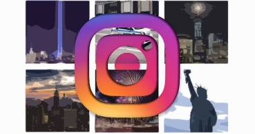 Instagram permitiría seguir hashtags