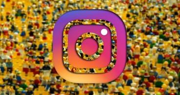 Instagram ya permite compartir las fotos de otros usuarios en las Stories