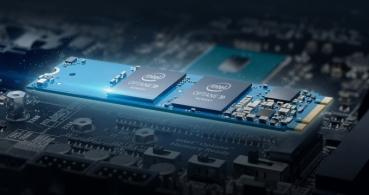 ¿Qué es la tecnología Intel Turbo Boost?