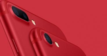 Los próximos iPhone equiparían cámaras de más de 12 megapíxeles