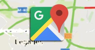 Google Maps añade vídeos de las ubicaciones y mejora el uso de las capas